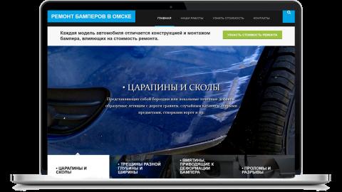 to-plast.ru