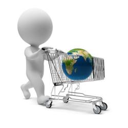Создание и продажа сайтов