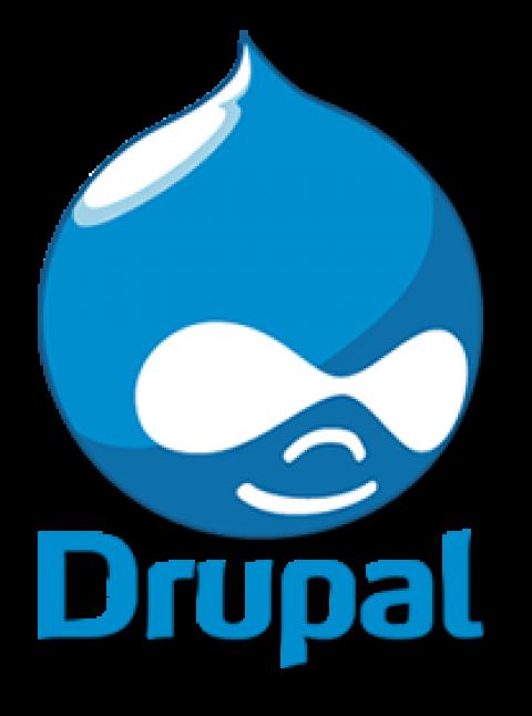 Создание сайтов на Drupal — преимущества и недостатки