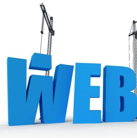 Чего не стоит делать при создании сайта?