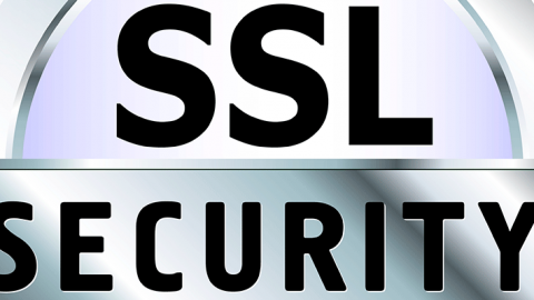 SSL – Бесплатно!