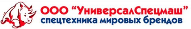 Клиент Веб-студии ВЕБИМИКС