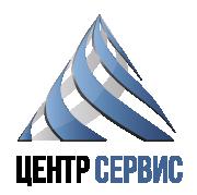 ООО Центр Сервис