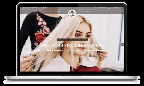 teodoro1.ru