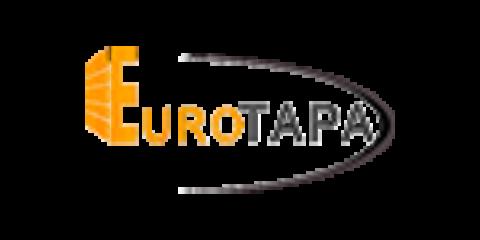 ООО «Компания Евротара»